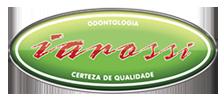 clinica-iarossi-logo