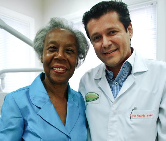 Elisabete Duarte