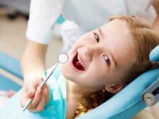 iarossi-odontopediatria-1